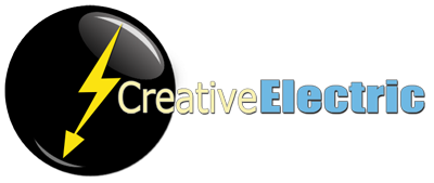 Creative Electric Services -  Serving the Florida Suncoast and Georgia